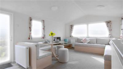 Willerby Aurora 2015 main image